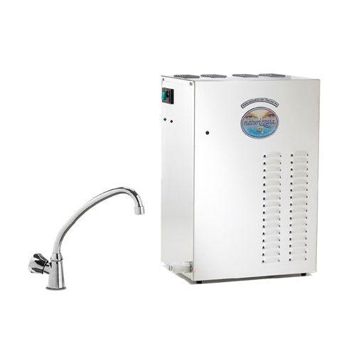 Depuratori acqua per uso domestico
